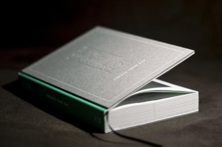 book-933109_1920